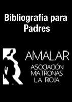 bibliografia-padres-3