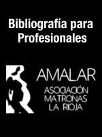 bibliografia-profesionales-3