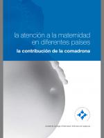 atencion-maternidad