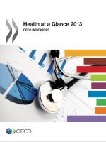 health-glance