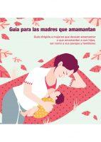 Guía para las Madres que Amamantan - Amalar