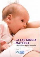 La Lactancia Materna - Amalar